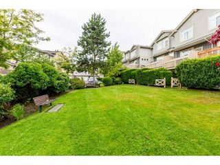 "Photo 20: 58 14959 58 Avenue in Surrey: Sullivan Station Townhouse for sale in ""SKYLANDS"" : MLS®# R2389547"