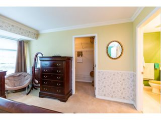 "Photo 12: 58 14959 58 Avenue in Surrey: Sullivan Station Townhouse for sale in ""SKYLANDS"" : MLS®# R2389547"