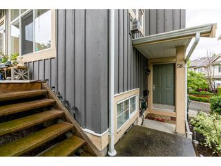 "Photo 2: 58 14959 58 Avenue in Surrey: Sullivan Station Townhouse for sale in ""SKYLANDS"" : MLS®# R2389547"