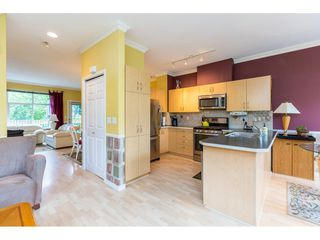"Photo 7: 58 14959 58 Avenue in Surrey: Sullivan Station Townhouse for sale in ""SKYLANDS"" : MLS®# R2389547"