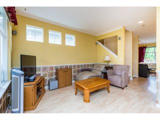 "Photo 11: 58 14959 58 Avenue in Surrey: Sullivan Station Townhouse for sale in ""SKYLANDS"" : MLS®# R2389547"