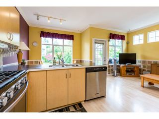 "Photo 9: 58 14959 58 Avenue in Surrey: Sullivan Station Townhouse for sale in ""SKYLANDS"" : MLS®# R2389547"