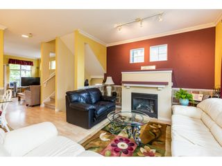 "Photo 5: 58 14959 58 Avenue in Surrey: Sullivan Station Townhouse for sale in ""SKYLANDS"" : MLS®# R2389547"