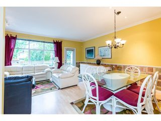 "Photo 3: 58 14959 58 Avenue in Surrey: Sullivan Station Townhouse for sale in ""SKYLANDS"" : MLS®# R2389547"
