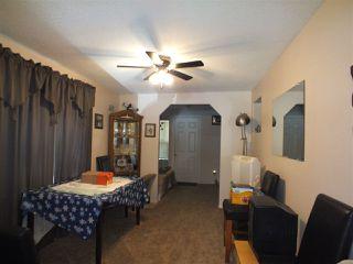 Photo 6: 9B 65367 KAWKAWA LAKE Road in Hope: Hope Kawkawa Lake Manufactured Home for sale : MLS®# R2394967