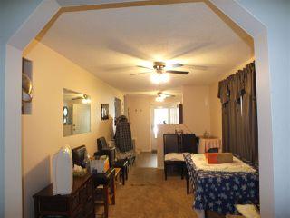 Photo 7: 9B 65367 KAWKAWA LAKE Road in Hope: Hope Kawkawa Lake Manufactured Home for sale : MLS®# R2394967