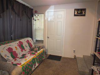 Photo 10: 9B 65367 KAWKAWA LAKE Road in Hope: Hope Kawkawa Lake Manufactured Home for sale : MLS®# R2394967