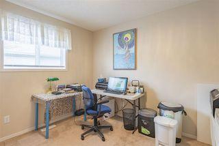 Photo 17: 8944 175 Avenue in Edmonton: Zone 28 House for sale : MLS®# E4169508