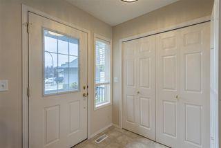 Photo 2: 8944 175 Avenue in Edmonton: Zone 28 House for sale : MLS®# E4169508