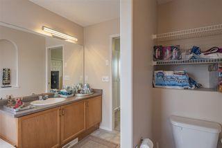 Photo 23: 8944 175 Avenue in Edmonton: Zone 28 House for sale : MLS®# E4169508