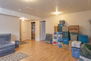 Photo 27: 8944 175 Avenue in Edmonton: Zone 28 House for sale : MLS®# E4169508