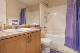 Photo 18: 8944 175 Avenue in Edmonton: Zone 28 House for sale : MLS®# E4169508