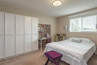 Photo 20: 8944 175 Avenue in Edmonton: Zone 28 House for sale : MLS®# E4169508