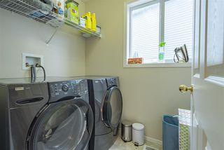 Photo 12: 8944 175 Avenue in Edmonton: Zone 28 House for sale : MLS®# E4169508