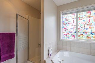 Photo 21: 8944 175 Avenue in Edmonton: Zone 28 House for sale : MLS®# E4169508