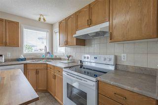 Photo 8: 8944 175 Avenue in Edmonton: Zone 28 House for sale : MLS®# E4169508