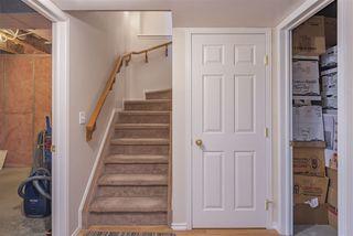 Photo 24: 8944 175 Avenue in Edmonton: Zone 28 House for sale : MLS®# E4169508