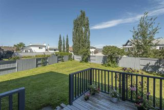 Photo 28: 8944 175 Avenue in Edmonton: Zone 28 House for sale : MLS®# E4169508