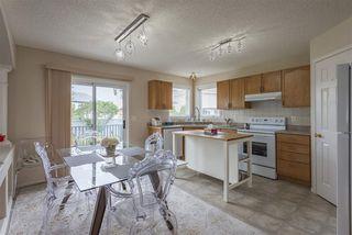 Photo 10: 8944 175 Avenue in Edmonton: Zone 28 House for sale : MLS®# E4169508