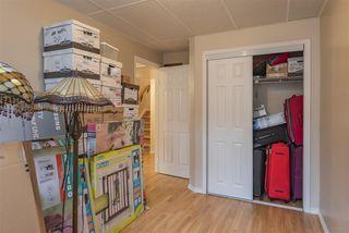 Photo 25: 8944 175 Avenue in Edmonton: Zone 28 House for sale : MLS®# E4169508