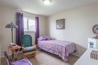 Photo 19: 8944 175 Avenue in Edmonton: Zone 28 House for sale : MLS®# E4169508