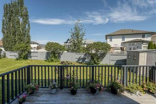 Photo 29: 8944 175 Avenue in Edmonton: Zone 28 House for sale : MLS®# E4169508