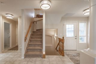 Photo 14: 8944 175 Avenue in Edmonton: Zone 28 House for sale : MLS®# E4169508