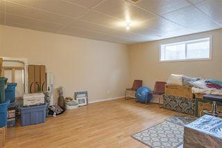 Photo 26: 8944 175 Avenue in Edmonton: Zone 28 House for sale : MLS®# E4169508
