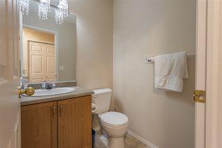 Photo 13: 8944 175 Avenue in Edmonton: Zone 28 House for sale : MLS®# E4169508