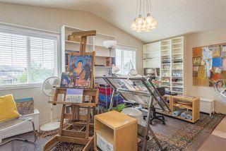 Photo 16: 8944 175 Avenue in Edmonton: Zone 28 House for sale : MLS®# E4169508