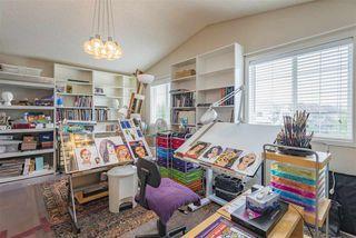 Photo 15: 8944 175 Avenue in Edmonton: Zone 28 House for sale : MLS®# E4169508