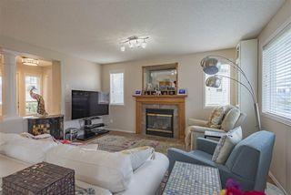 Photo 6: 8944 175 Avenue in Edmonton: Zone 28 House for sale : MLS®# E4169508
