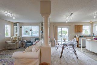 Photo 11: 8944 175 Avenue in Edmonton: Zone 28 House for sale : MLS®# E4169508
