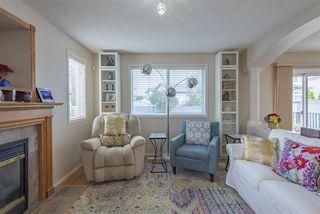 Photo 4: 8944 175 Avenue in Edmonton: Zone 28 House for sale : MLS®# E4169508