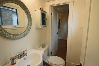 Photo 20: 8738 100 Avenue: Fort Saskatchewan House for sale : MLS®# E4171829