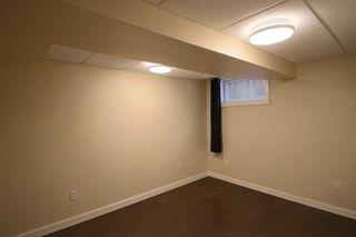 Photo 23: 8738 100 Avenue: Fort Saskatchewan House for sale : MLS®# E4171829