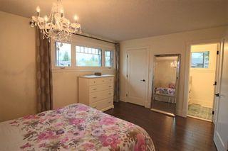 Photo 17: 8738 100 Avenue: Fort Saskatchewan House for sale : MLS®# E4171829