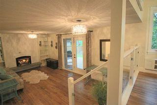 Photo 9: 8738 100 Avenue: Fort Saskatchewan House for sale : MLS®# E4171829