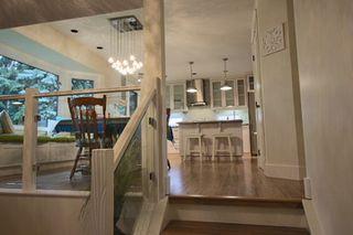 Photo 8: 8738 100 Avenue: Fort Saskatchewan House for sale : MLS®# E4171829