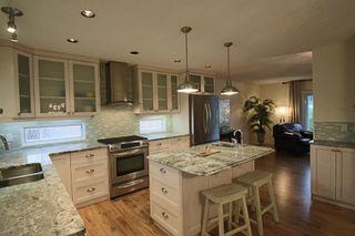 Photo 4: 8738 100 Avenue: Fort Saskatchewan House for sale : MLS®# E4171829