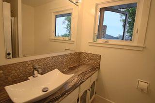 Photo 18: 8738 100 Avenue: Fort Saskatchewan House for sale : MLS®# E4171829