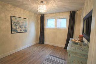 Photo 12: 8738 100 Avenue: Fort Saskatchewan House for sale : MLS®# E4171829