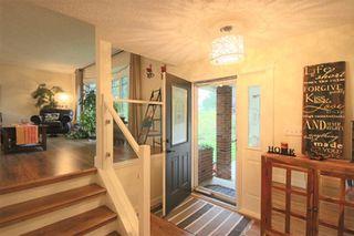 Photo 2: 8738 100 Avenue: Fort Saskatchewan House for sale : MLS®# E4171829