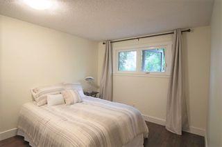 Photo 14: 8738 100 Avenue: Fort Saskatchewan House for sale : MLS®# E4171829