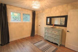Photo 19: 8738 100 Avenue: Fort Saskatchewan House for sale : MLS®# E4171829