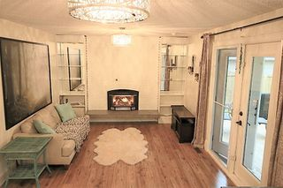 Photo 10: 8738 100 Avenue: Fort Saskatchewan House for sale : MLS®# E4171829