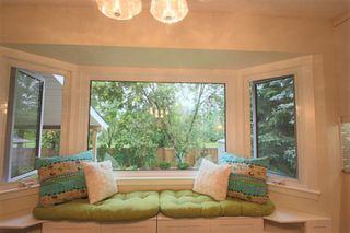 Photo 6: 8738 100 Avenue: Fort Saskatchewan House for sale : MLS®# E4171829