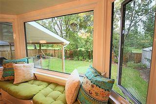 Photo 7: 8738 100 Avenue: Fort Saskatchewan House for sale : MLS®# E4171829