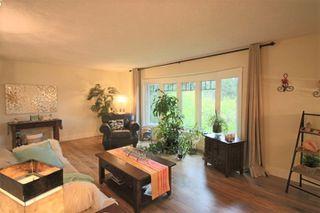 Photo 3: 8738 100 Avenue: Fort Saskatchewan House for sale : MLS®# E4171829