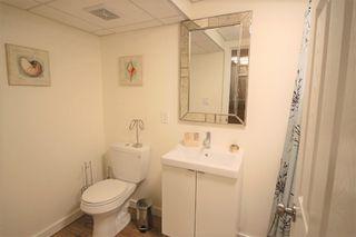 Photo 27: 8738 100 Avenue: Fort Saskatchewan House for sale : MLS®# E4171829